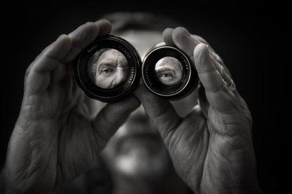 Fuji, Samsung, Sony... Les futurs ex-pro de la photo occupent aujourd'hui tout un pan de notre environnement médical.