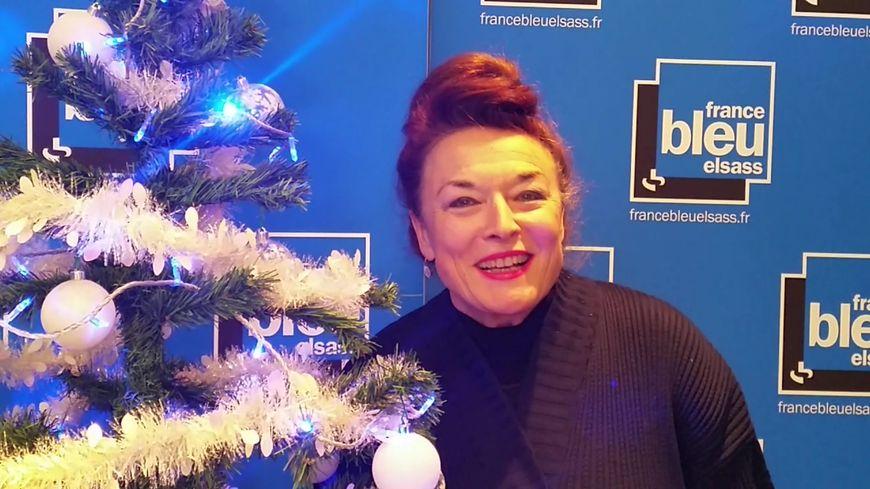 Simone Morgenthaler