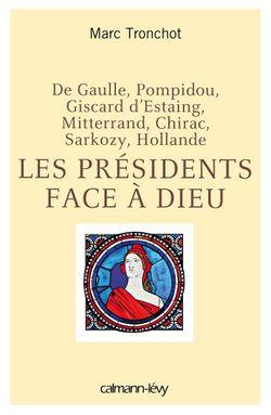 Editions Calmann-Lévy, mars 2015