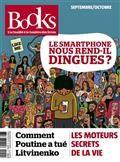 Books n°79