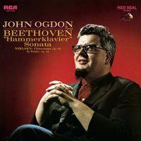 Chaconne op 32 FS 79 - John Ogdon