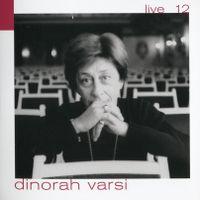 Concerto n°2 en Si bémol Maj op 83 : Allegro non troppo - Dinorah Varsi