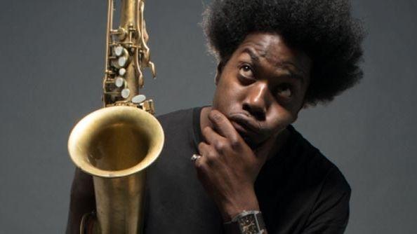La programmation jazz de Nathalie Piolé : La Jamaïque