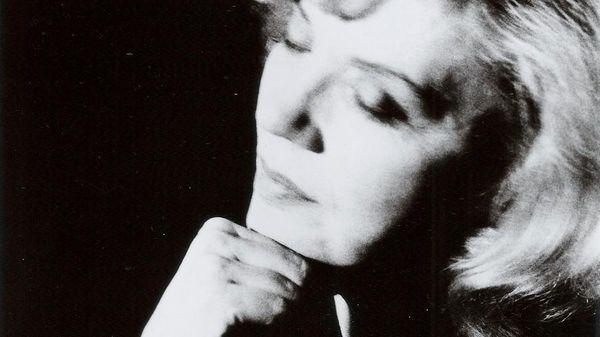 Helen Merrill, la voix des songes (8/10) : D'autres horizons