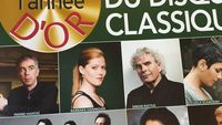 Diapason, Charles Bordes & Centre de musique de Chambre