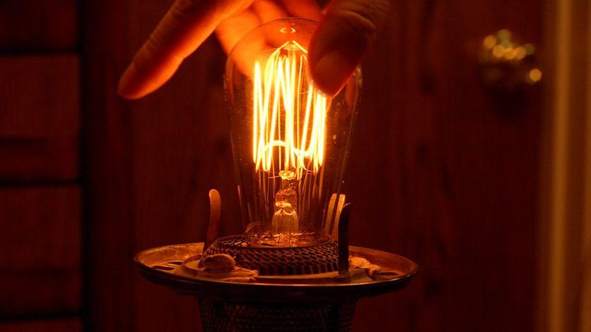 Ampoules : un savoir-faire industriel garantissait une considérable longévité