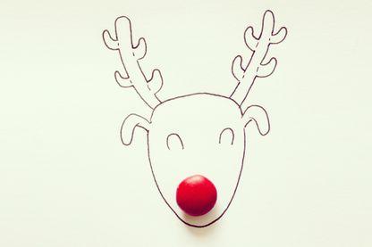 L'Instant M vous souhaite un joyeux Noël !