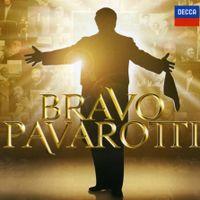 L'élixir d'amour : Quanto è bella quanto è cara (Acte II) Air de Nemorino - Luciano Pavarotti