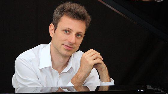 Maxime Zecchini