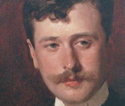Feydeau Biographie, par Henry Gidel