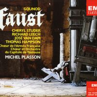 Faust : Introduction