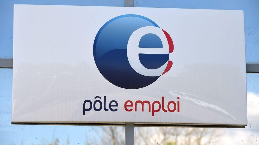 Pour le troisième mois consécutif, le chômage a baissé en novembre.