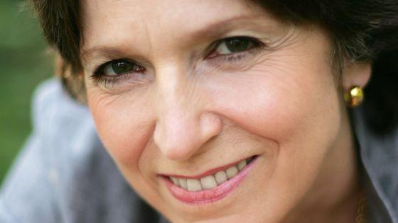 Edith Canat de Chizy