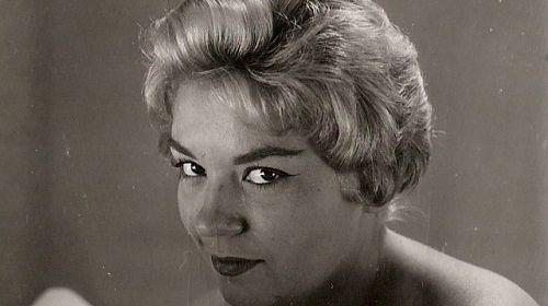 Helen Merrill, la voix des songes (3/10) : Les premiers albums