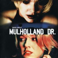 « B.o.f. / Mulholland Drive » I've Told Every Little Star
