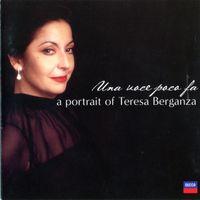 Carmen : L'amour est un oiseau rebelle (Acte I sc 4) air de Carmen - pour mezzo soprano choeur et orchestre