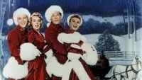 Les comédies musicales fêtent Noël