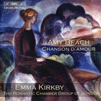 Trio en la min op 150 : Allegro - pour piano violon et viooloncelle