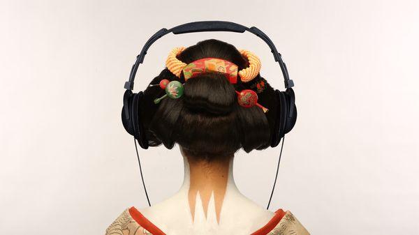 Soirée d'ouverture de la Scala de Milan : Madama Butterfly de Puccini par Riccardo Chailly