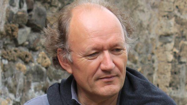 Philippe Hurel, trait pour trait