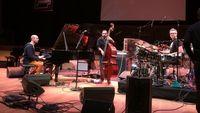 Jazz Bonus : concert du Shai Maestro Trio