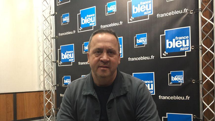 André Goretti