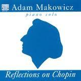 Nocturne en Fa Maj op 15 n°1 - ADAM MAKOWICZ