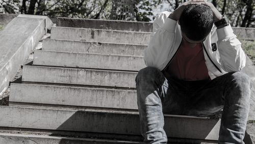 Épisode 4 : Le Centre Primo Levi, vivre après la torture
