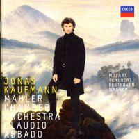 La flûte enchantée K 620 / Die Zauberflöte K 620 - Dies Bildnis ist bezaubernd schön (acte I) air de Tamino