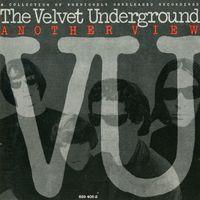 Hey Mr. Rain (version 1) - THE VELVET UNDERGROUND