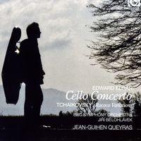 Rondo en sol min op 94 B 181 - pour violoncelle et orchestre