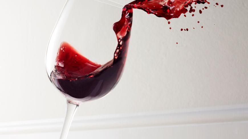 Accord mets vins pour un réveillon réussi avec France Bleu Azur