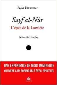 Sayf al-Nûr