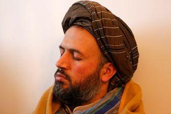 Chez les soufis, le djihad est un combat que l'on fait sur soi-même.