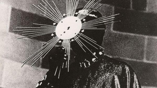 L'actualité du jazz : Sun Ra, 45 tours et décollage vertical