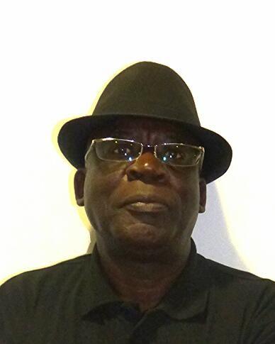 Membre du Jury 2016 du festival Voix d'étoiles de Port Leucate