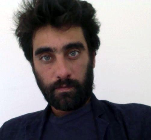 Charif Ghattas, scénariste