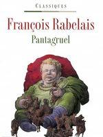 François Rabelais, Pantagruel, Pocket, 2009.