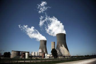 A l'heure actuelle, dix réacteurs sont à l'arrêt ou en cours de démantèlement