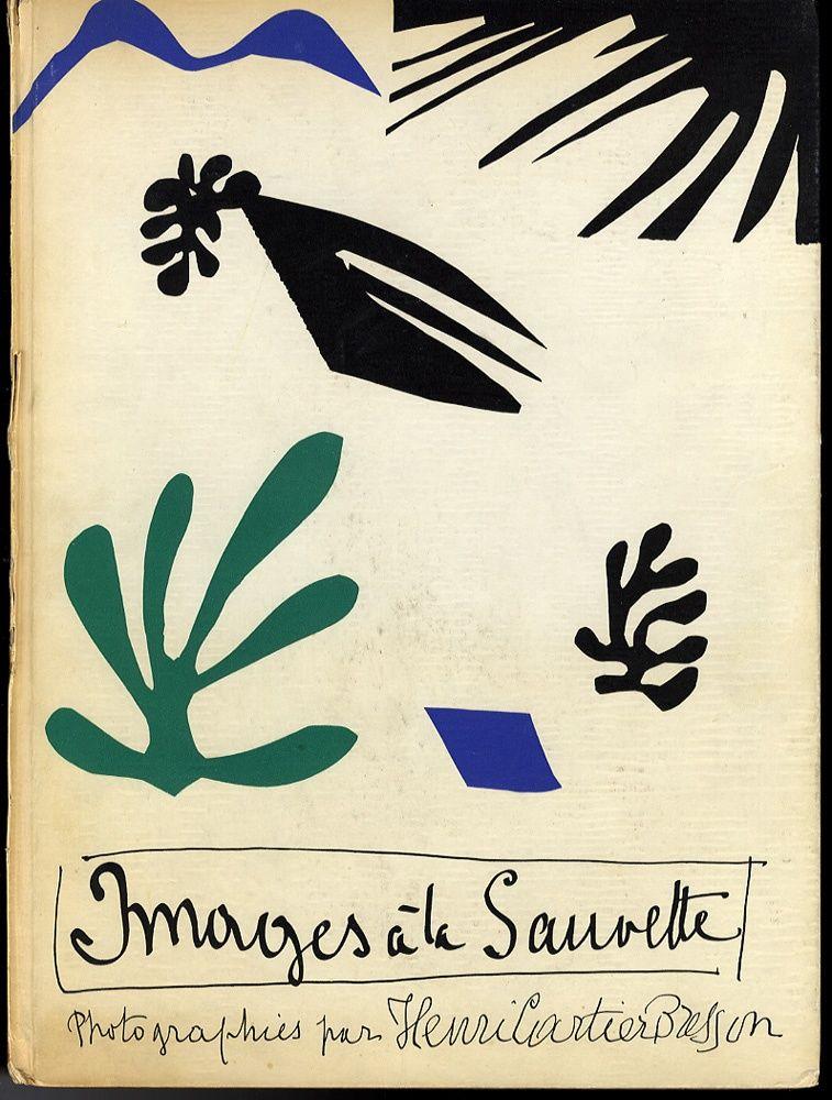 """couverture du livre """"Images à la sauvette"""""""