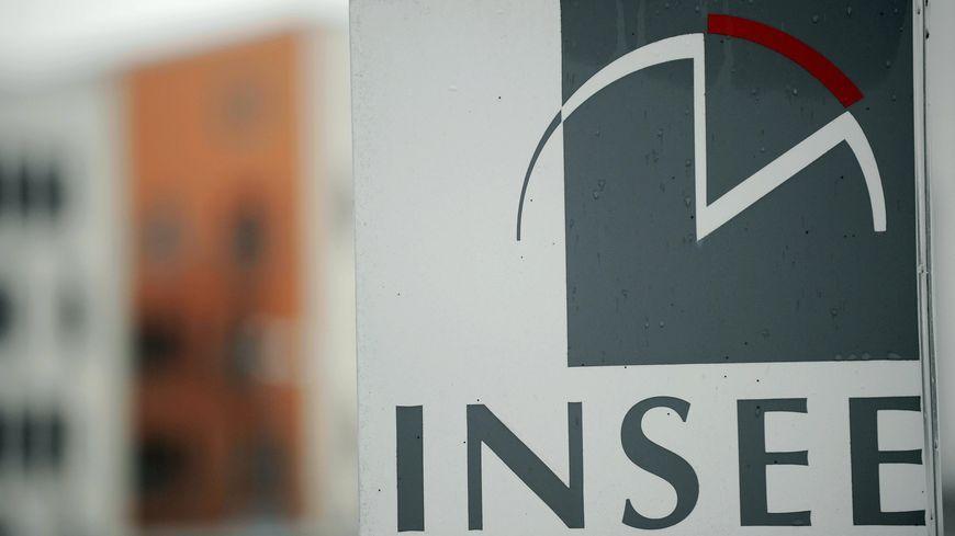 L'Isère gagne des habitants et se classe 15e du pays au niveau de la population.