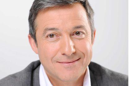Didier Fassin le 25 octobre 2011