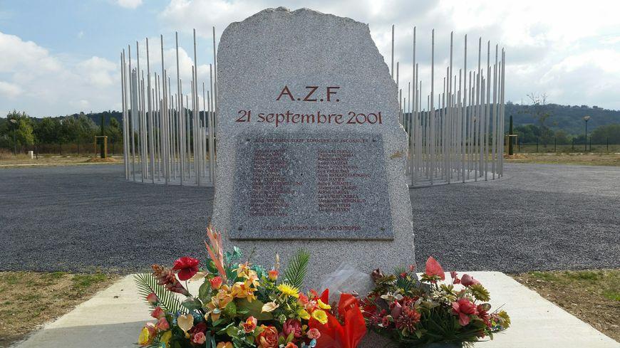 Les familles des 31 victimes d'AZF et les milliers de blessés attendent la vérité