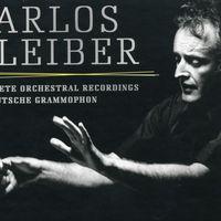 Symphonie n°5 en ut min op 67 : Allegro con brio