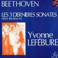 Beethoven Bagatelle pour Elise