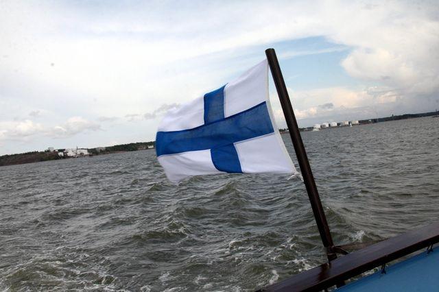 La Finlande fait l'expérience du revenu universel depuis le 1er janvier 2017