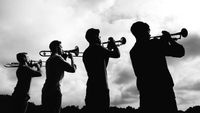 Jazz Bonus : The Westerlies - The Westerlies