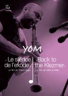 Yom, 2 films