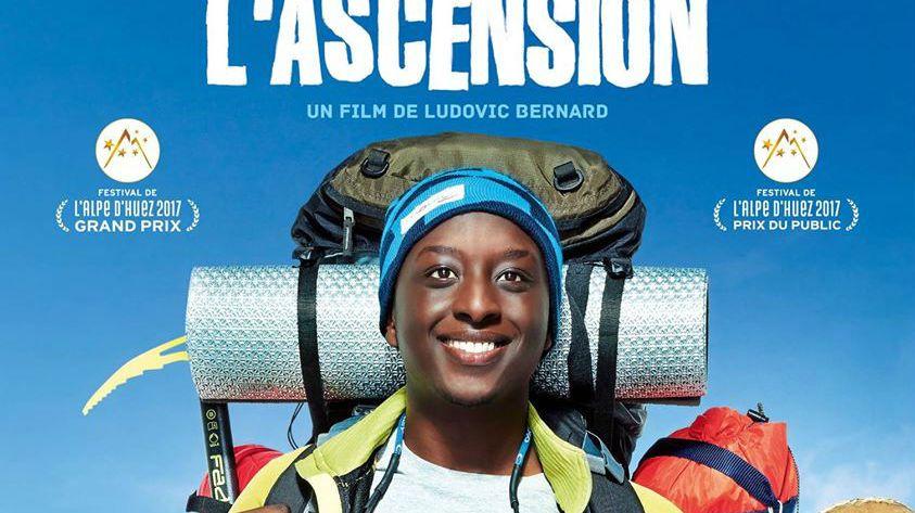 Ascension Film