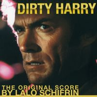 Dirty Harry : Scorpio's view
